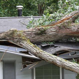 Insurance Restoration